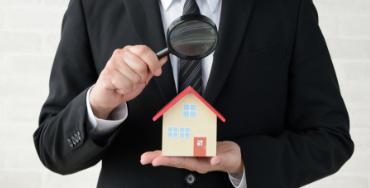 売却活動の露見を防ぐことができる