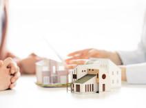 【前編】「ハウスメーカー」「工務店」「設計事務所」どこに依頼するのがいいの?各社の特徴を比較します!