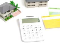 家づくりに大切な「保証」「アフターサービス」「税金」。入居後も続く住宅会社とのお付き合い