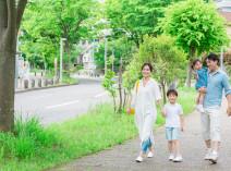 住みやすい街「西三河エリア」をご紹介!人気の刈谷・安城・碧南周辺エリアの土地事情は?