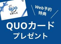 new/quoカード
